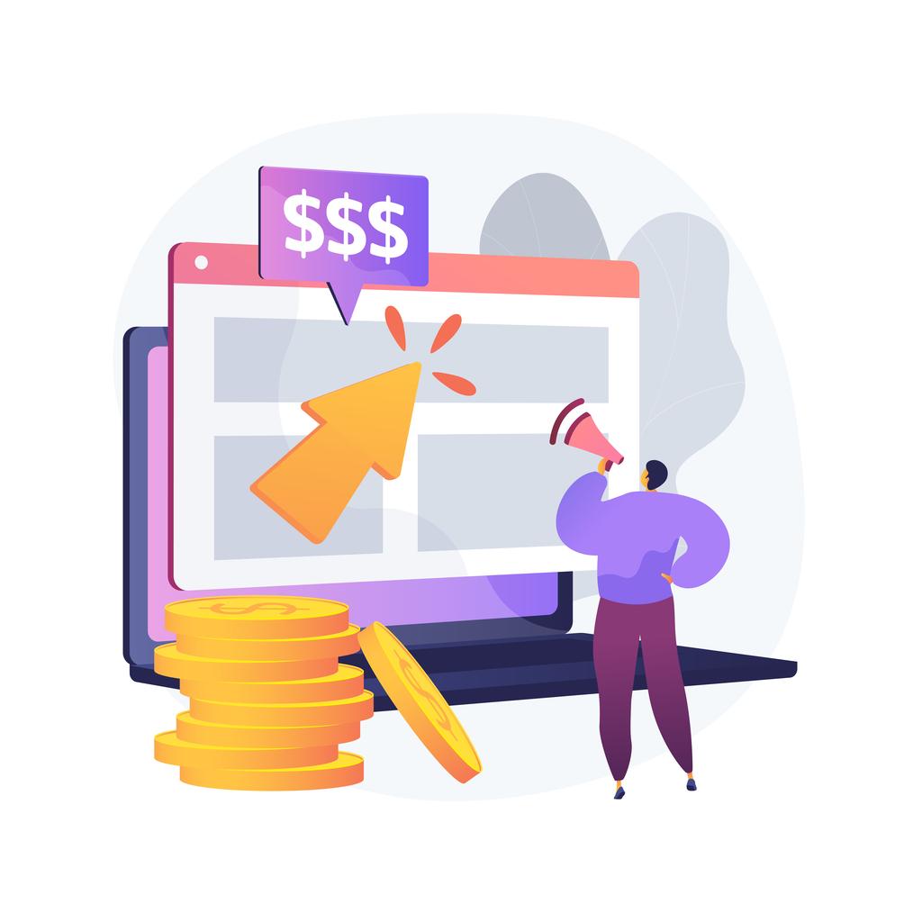 Google Metrics for a Successful E-commerce PPC