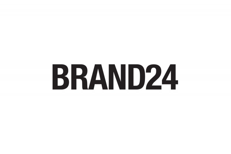 Brand 24 Review