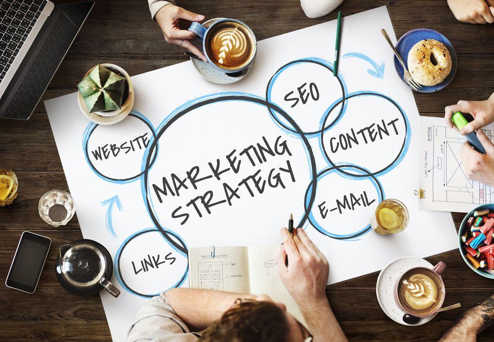 digital marketing lifehacks