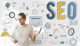 Find the Right SEO Services