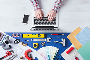 9 Marketing Ideas That Will Help You Expand Your Plumbing Business