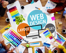Best 10 Web Design Tips to Help You Achieve Success in 2021