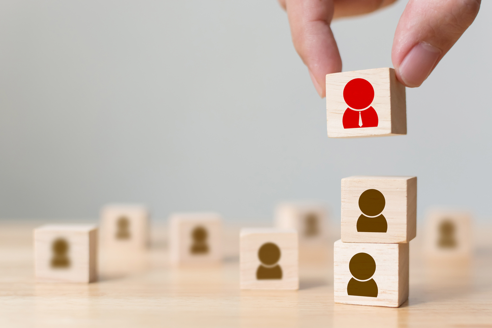 9 Tips For Building A Strong Digital Recruitment Strategy