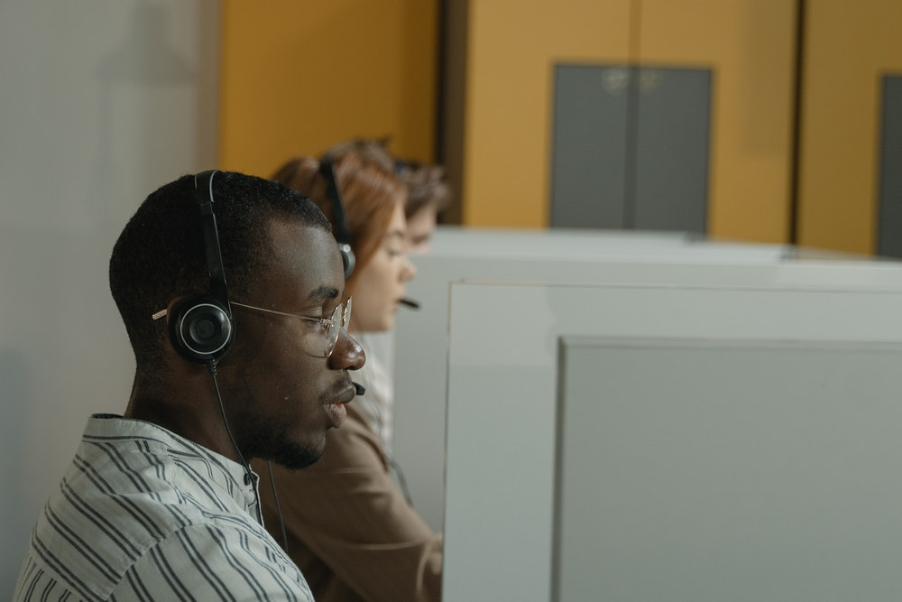 How to Make Customer Service a Priority