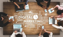 Top 9 Simple Tips about Small Business Digital Marketing Trends In 2021