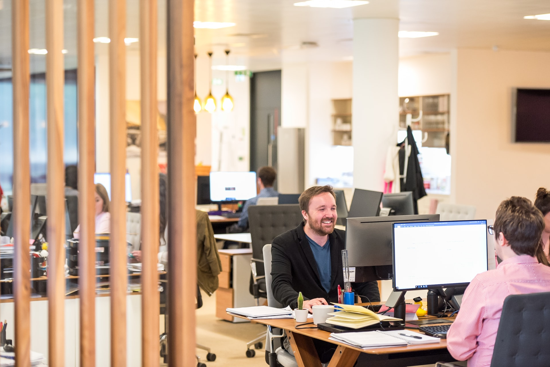 Top HR Management Tips for a Digital Marketing Agency