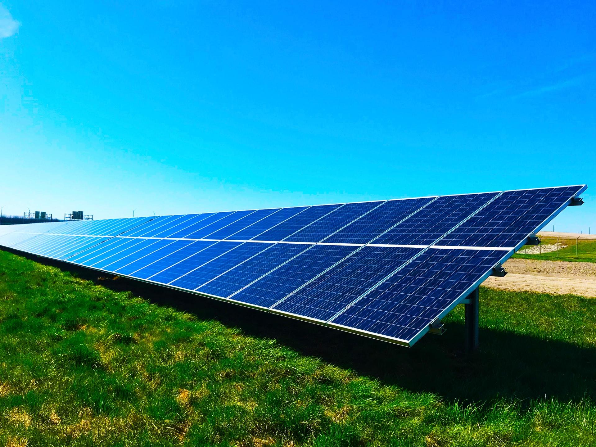 Effective Digital Marketing for Solar Companies