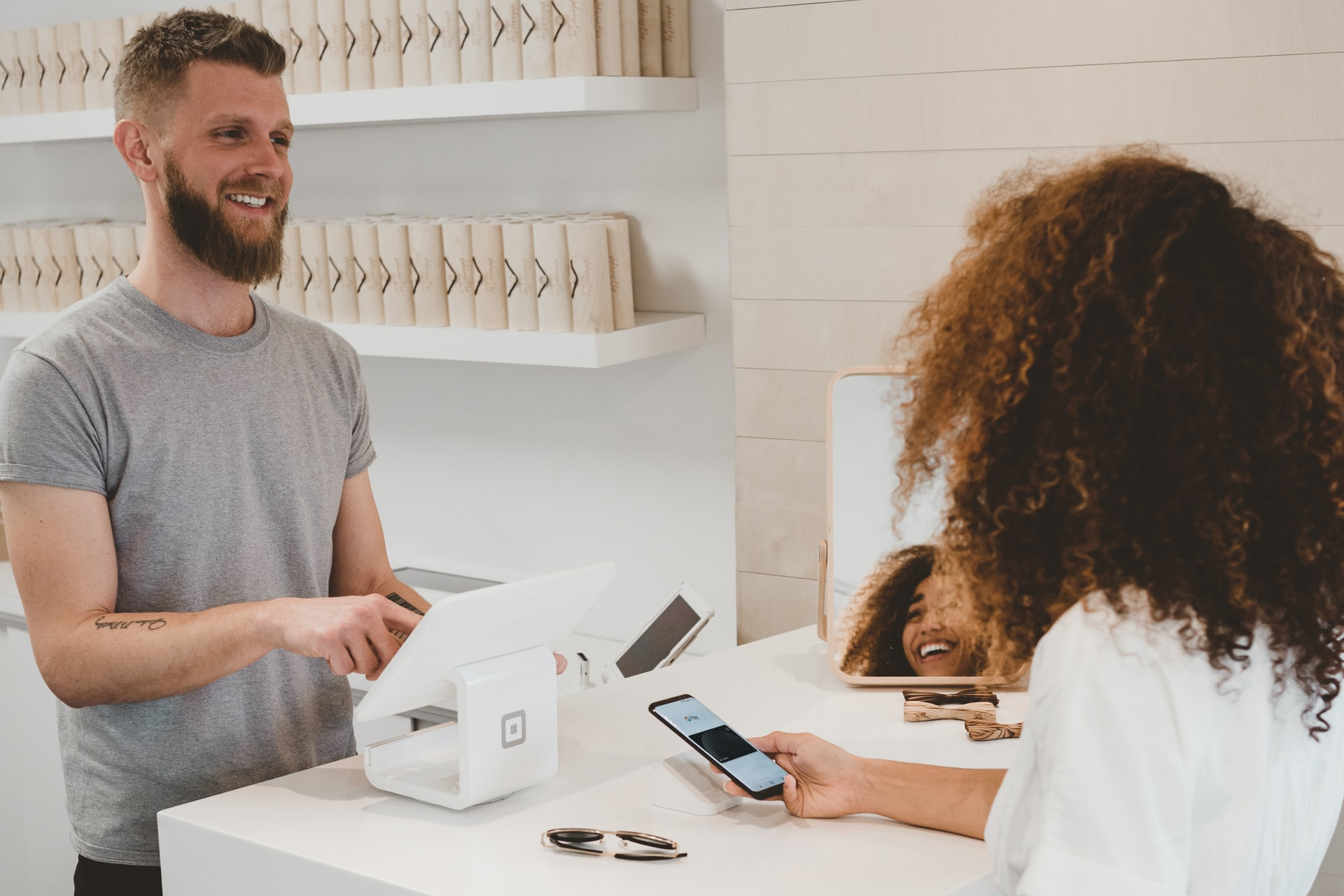 The New Era of Business: Pro Tips for Building Strong Consumer Relationships