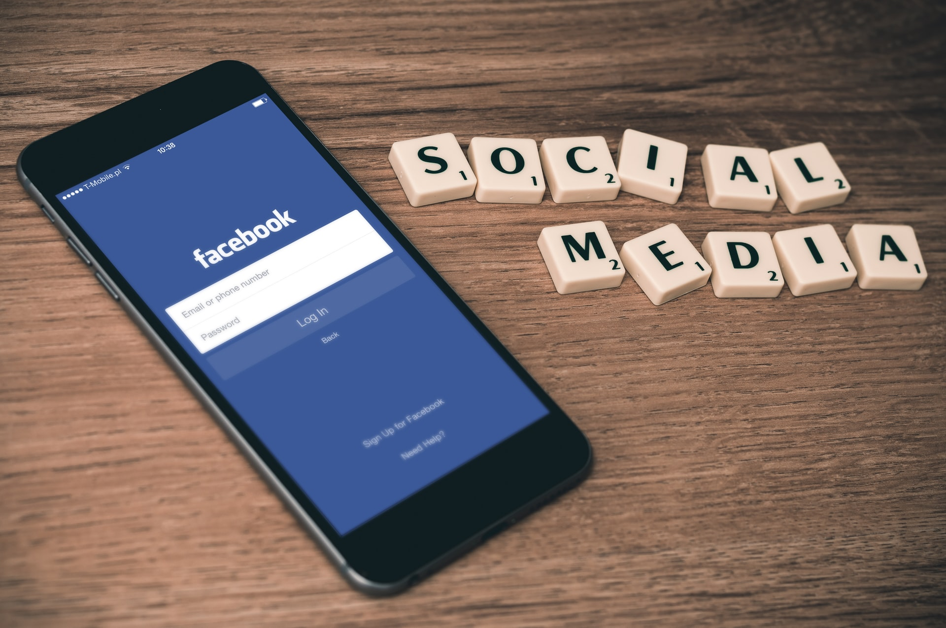 How To Market An App Using Facebook Ads