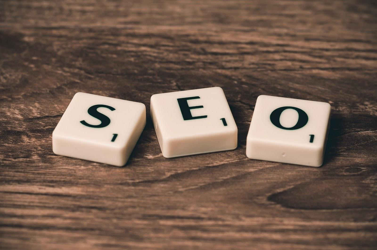 Professional Tips To Perform SEO Site Audit