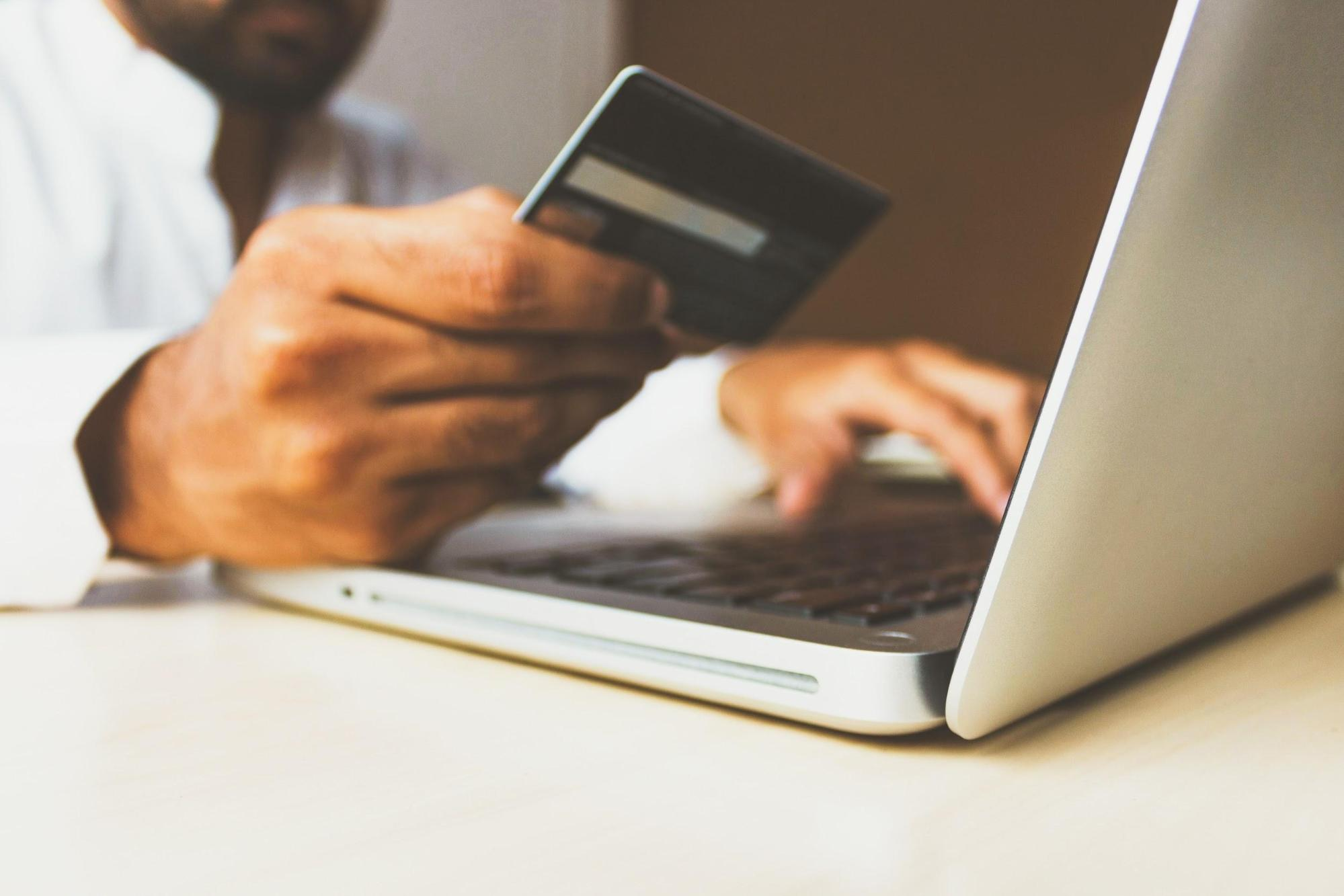 Payment Gateways to Integrate Into Your Magento Store