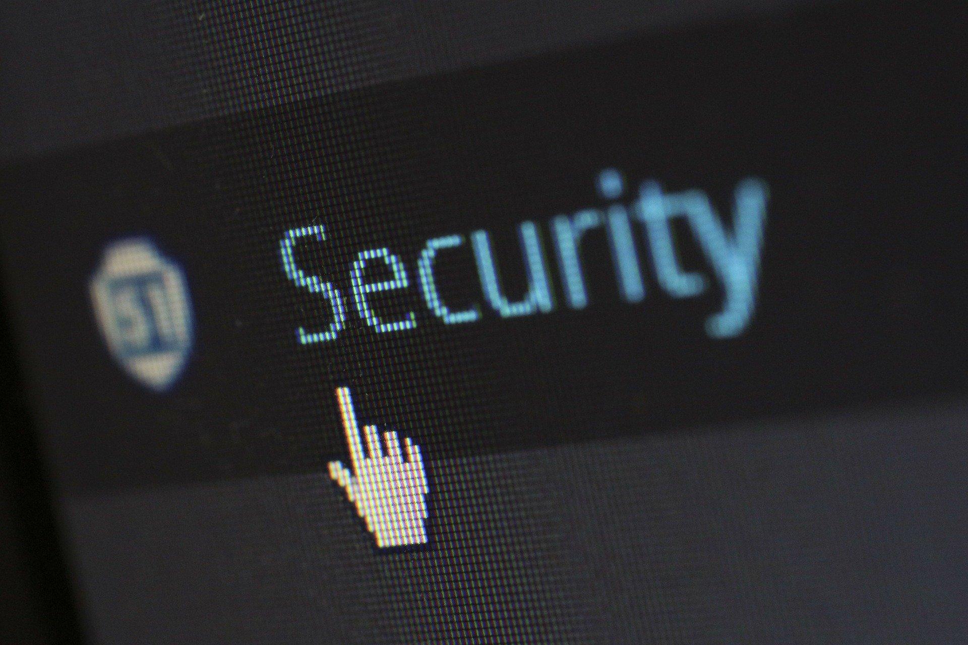 8 Ways to Prevent Website Hacks