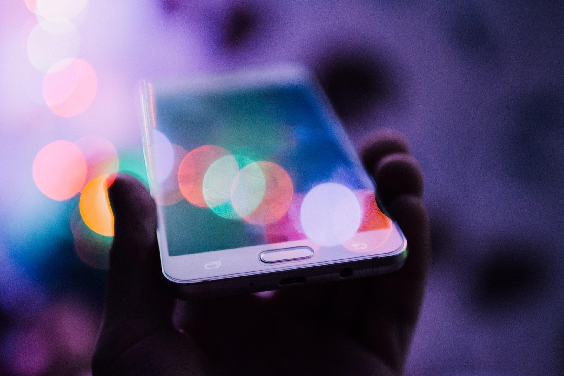 Attract New Customers Using Social Media