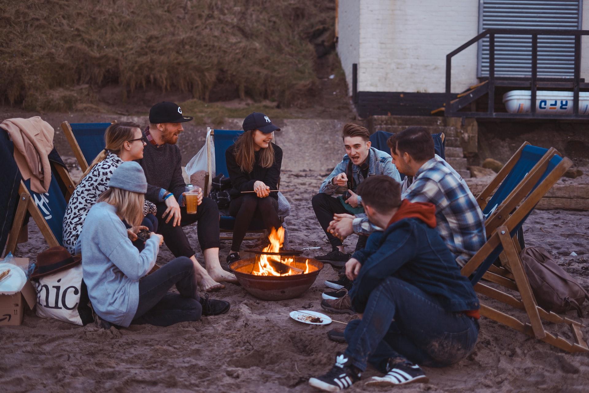 5 Ways to Target Millennials Through Content Marketing