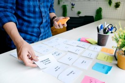 Why UX is so Important for Your Content Marketing Strategy