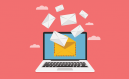 Best B2B Email Marketing Campaigns For Digital Marketers & Small Business