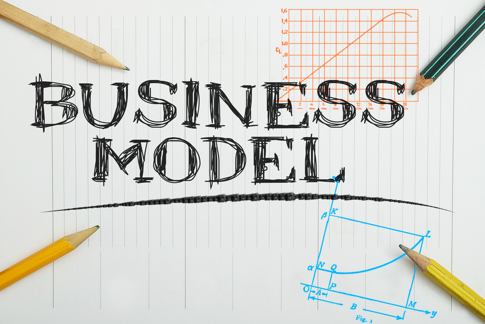 Five Business Model That Can Take Good Advantage Of Digital Marketing