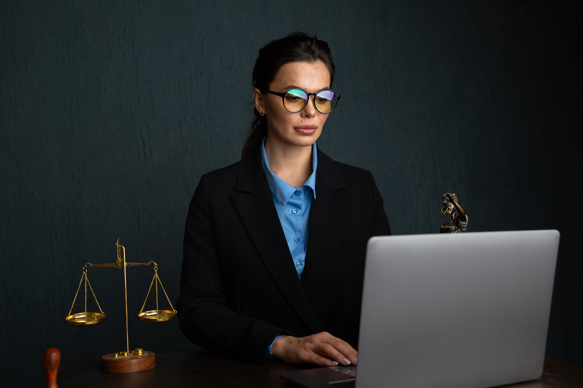 How Social Media Helps Law Firms To Increase Their Traffic
