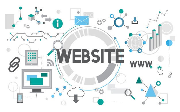 Techniques to create a powerful web site Structure With Internal Links