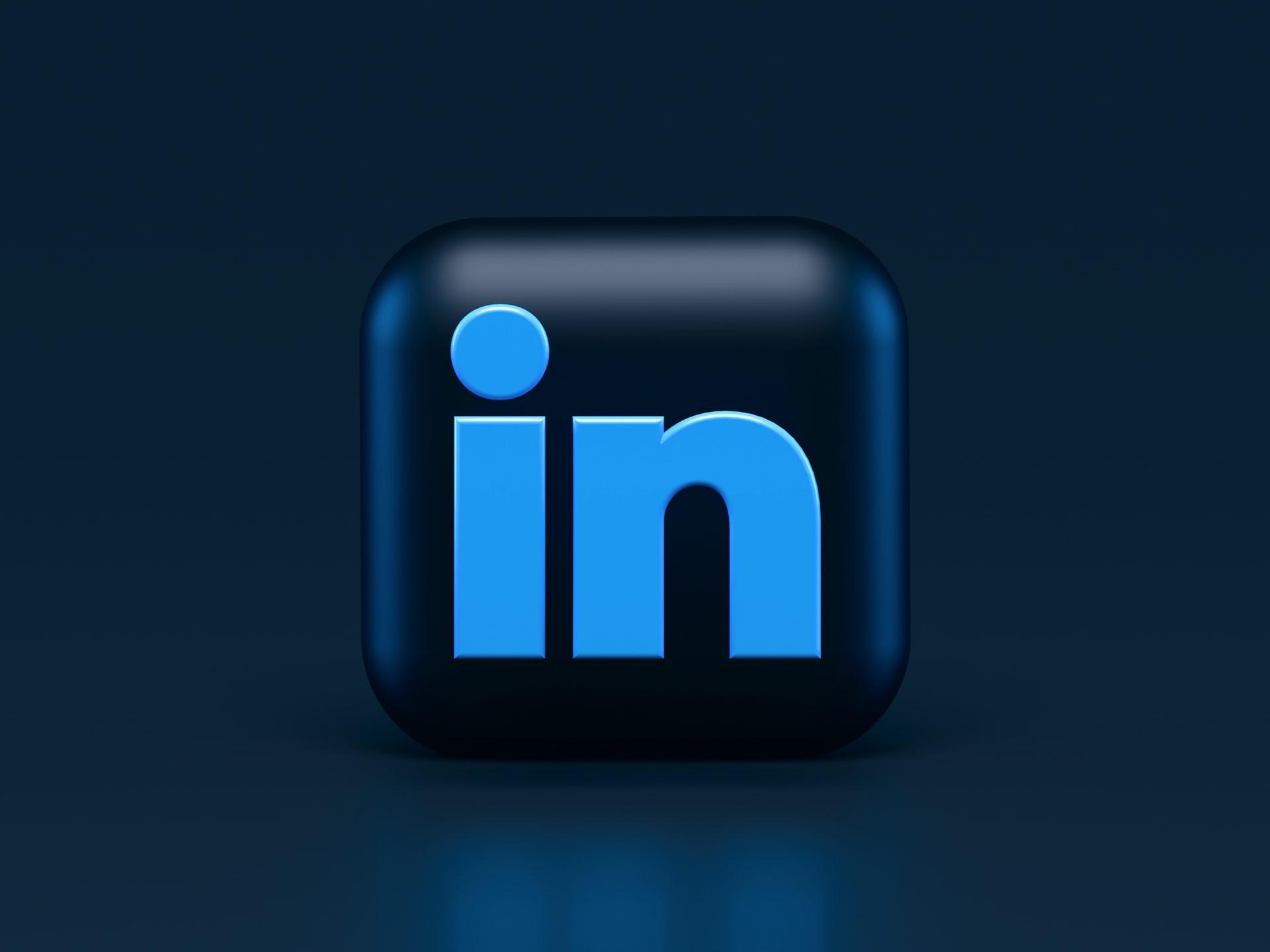 LinkedIn Lead Generation Strategies in 2021