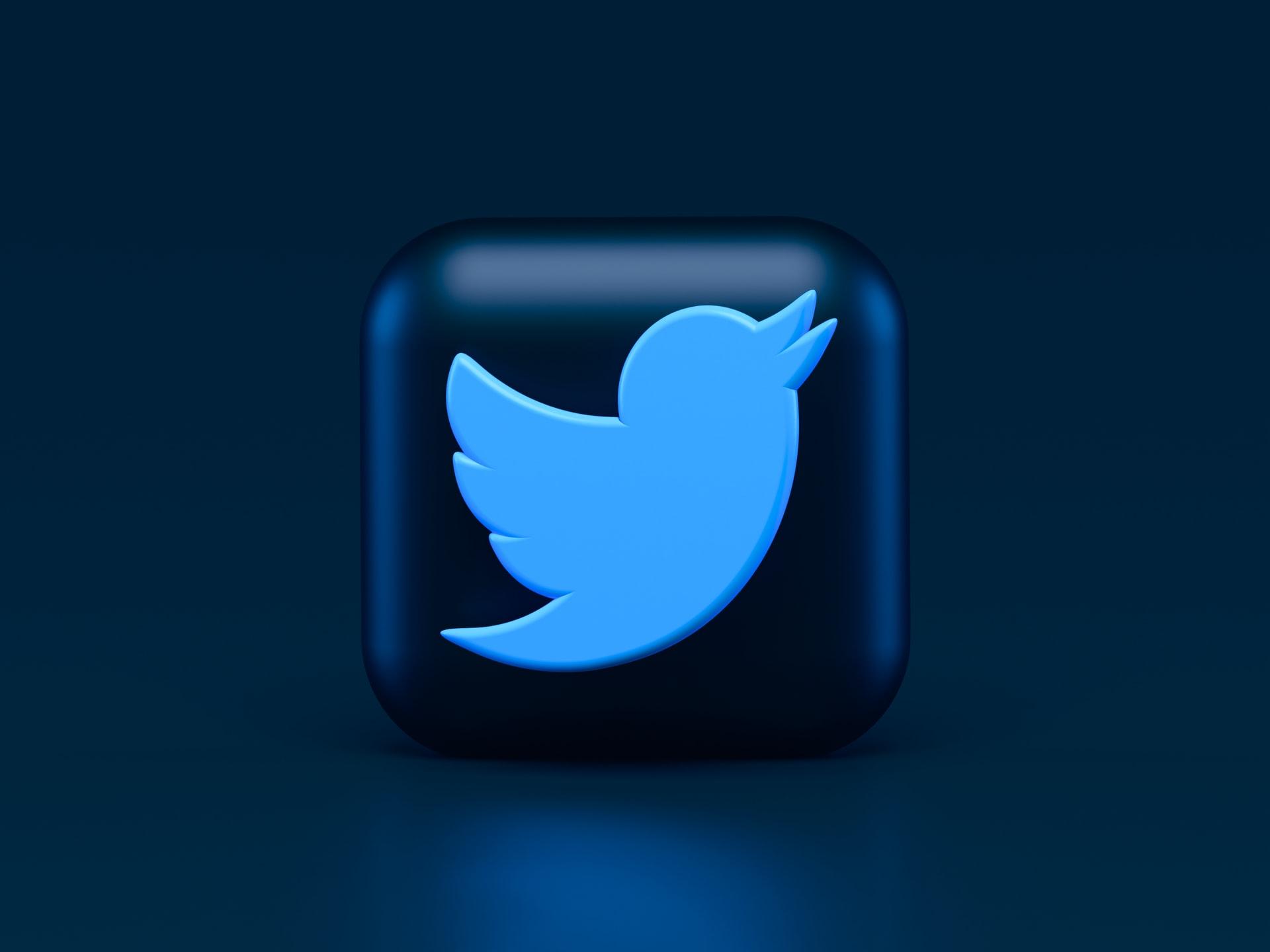 Hidden Twitter tricks