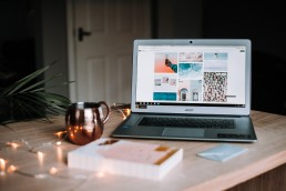 8 Qualities of a Great Business Website