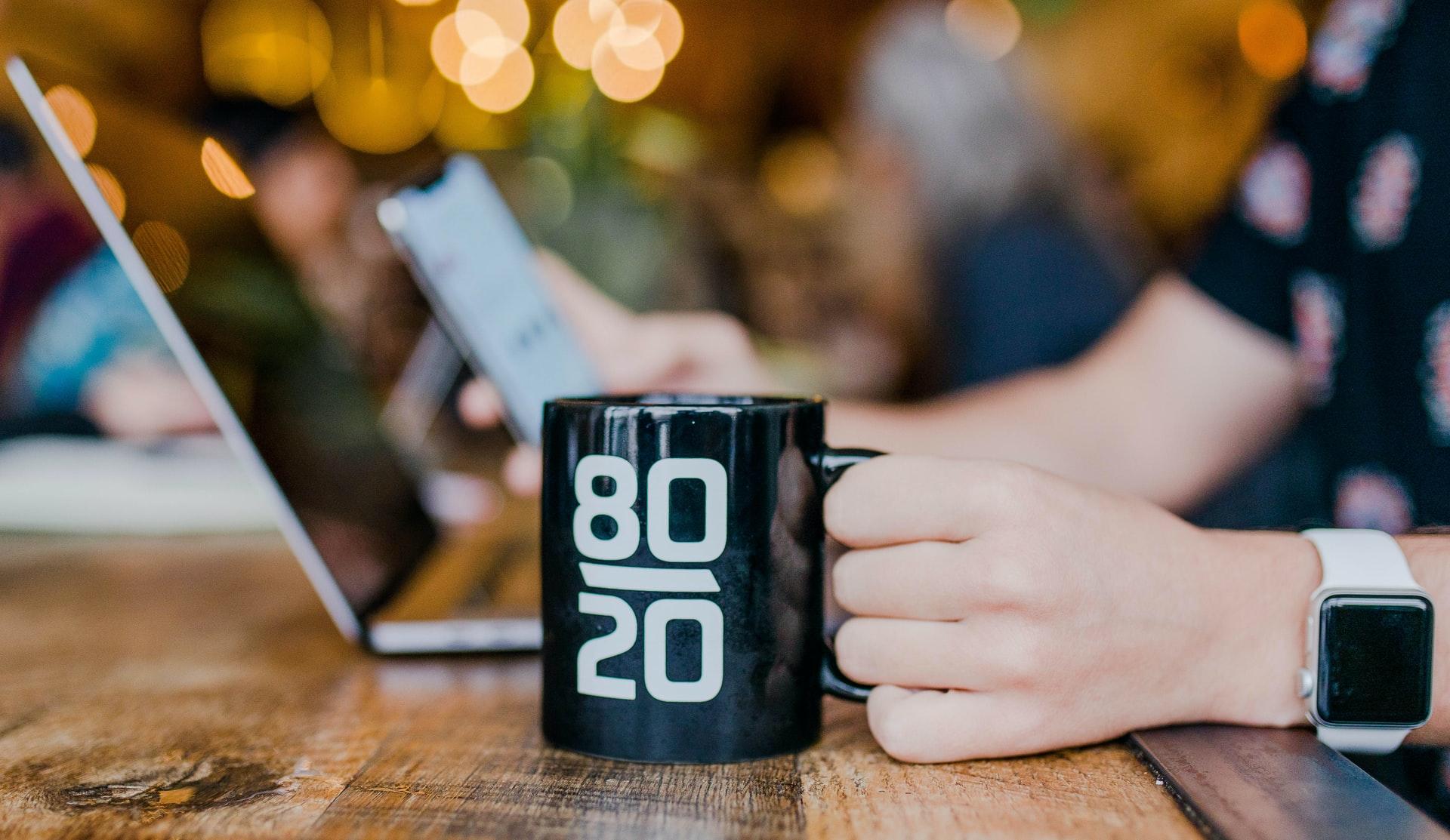 6 Ways Digital Marketing Can Save You Money