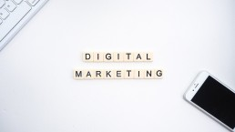 This is How You Can Simplify Digital Marketing Strategies
