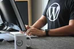 Top 10 mobile apps to manage your WordPress site