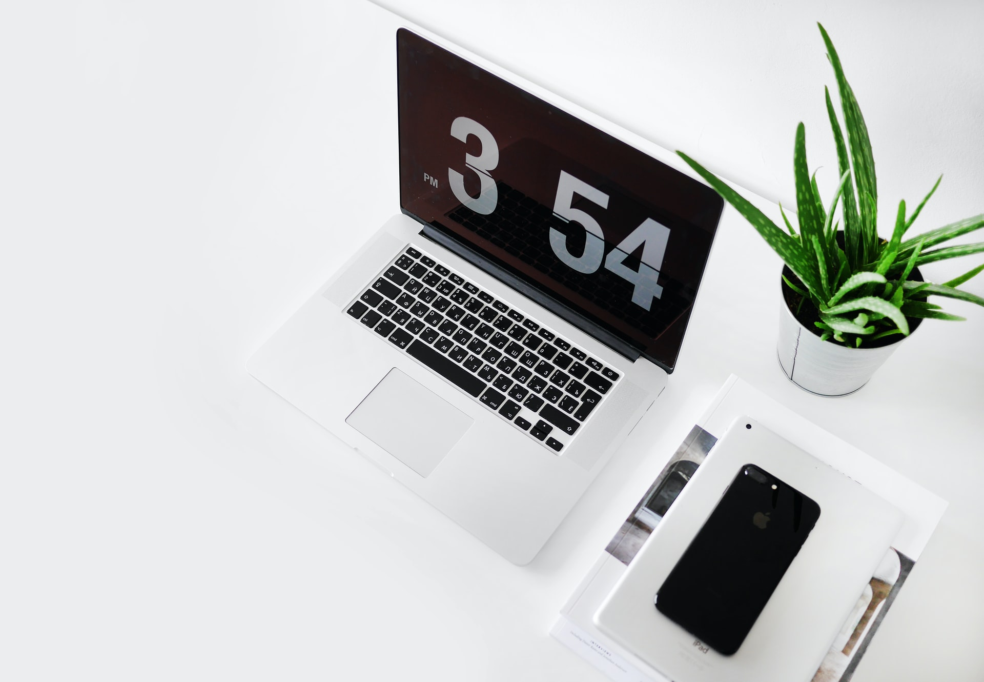 7 Ways to Streamline Your Ecommerce Sales With Automation