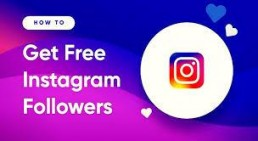 Grow Instagram followers in 2021 with these best guidelines