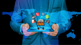 How To Grow E-Commerce Business - 12 Smart Strategies