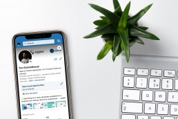 13 LinkedIn Marketing Tips To Generate More Leads?