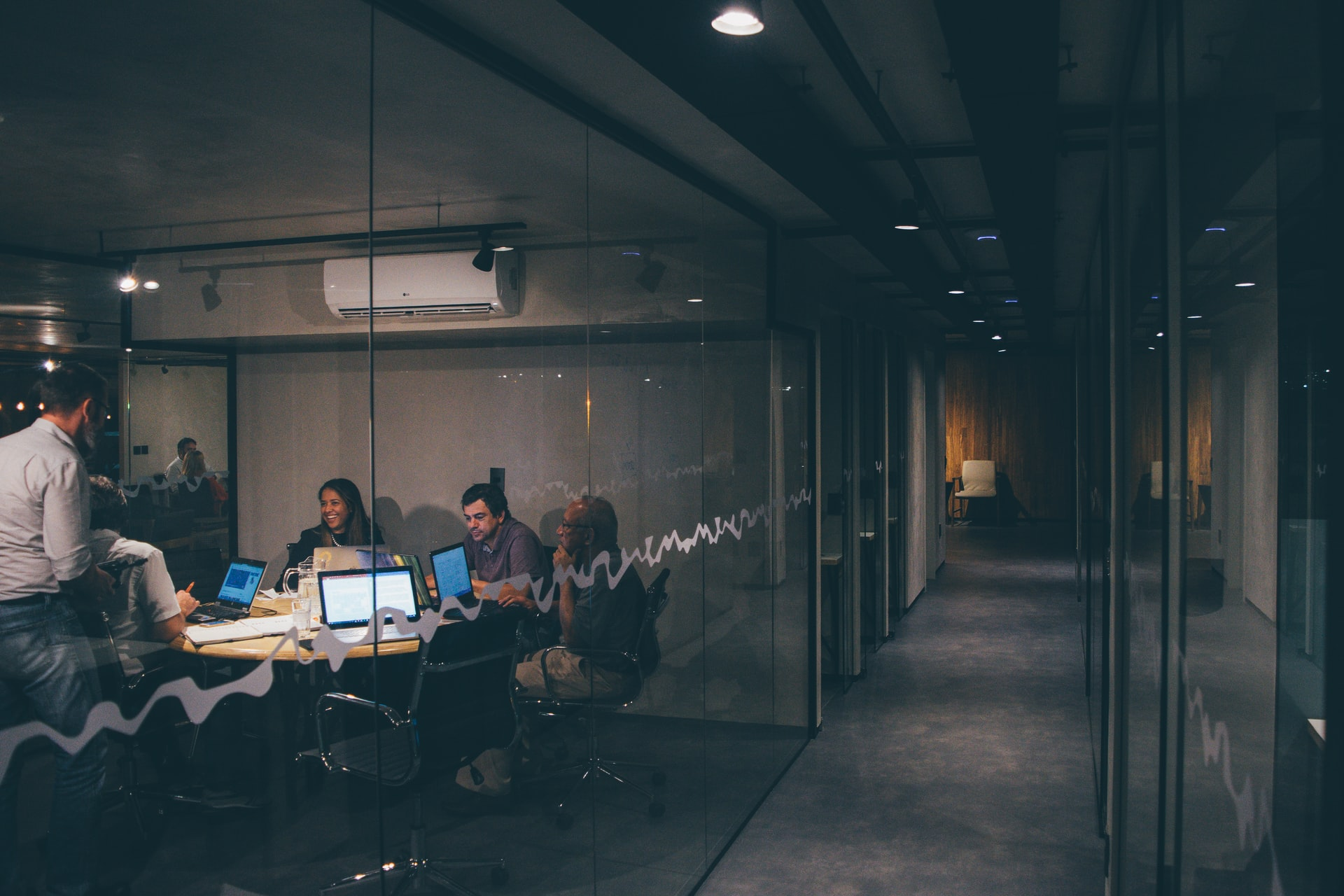 When Should You Start Marketing Your Startup Company?
