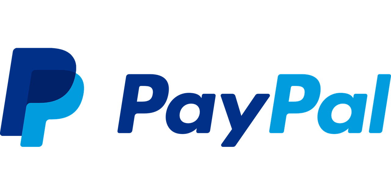 How to accept PayPal Donations on your WordPress Website?
