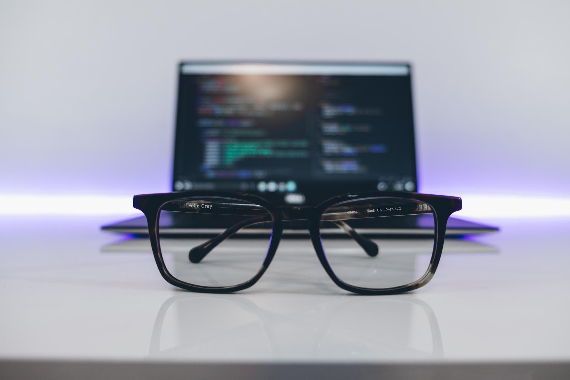 Make Cybersecurity a Top Priority in Digital Marketing