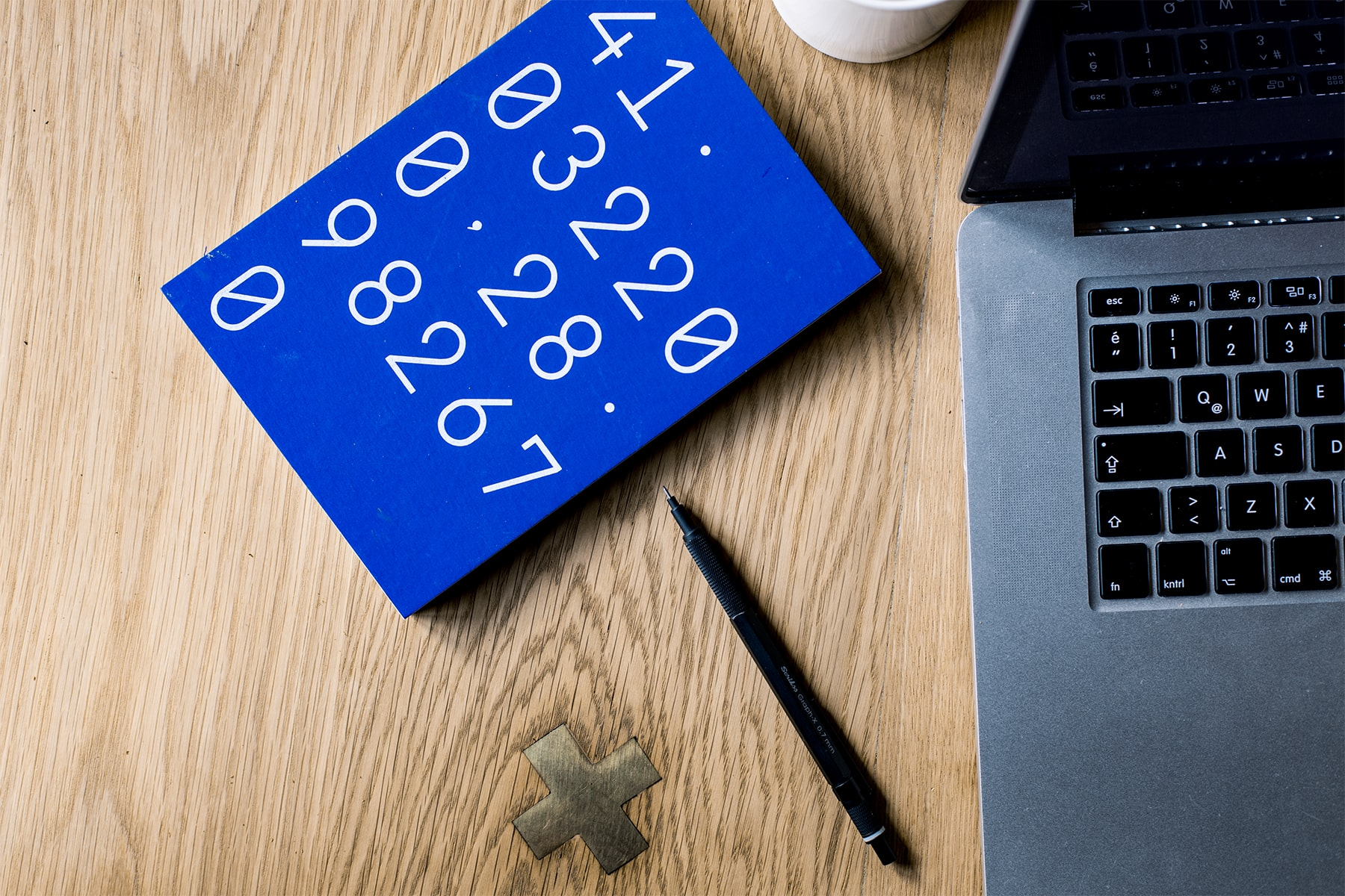 Digital Marketing Guide for Accountants