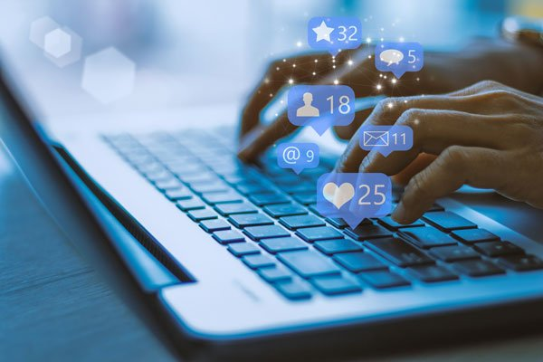 Social Media and Marketing: How to Share Your Message and Get Results