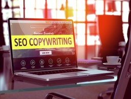 5 Reasons To Hire SEO Copywriting Services