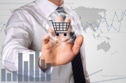entrepreneurial Guide for importance of E-Commerce Development in 2021