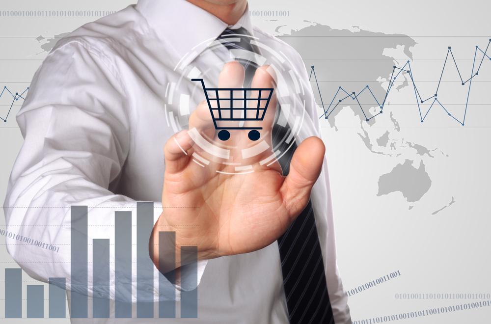 entrepreneurial Guide for importance of E-Commerce Development in 2021