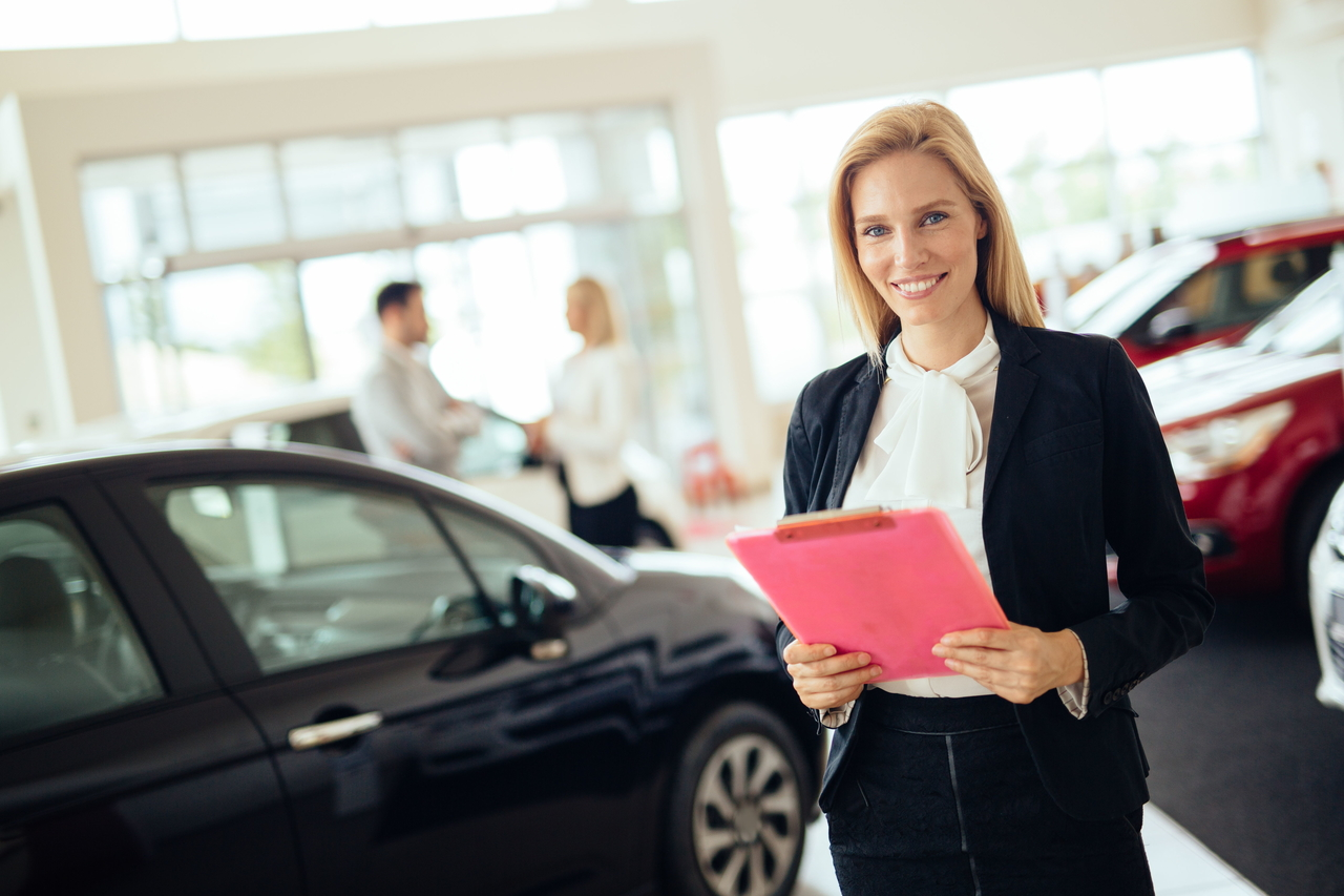 7 Ways to Market Your Car Rental Company in 2021
