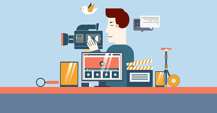 Video Marketing Tips for SEO Beginners