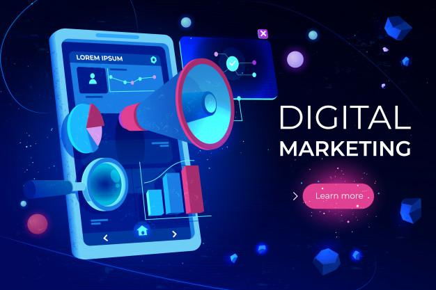 Digital Marketing Internship Opportunities For Beginners In 2021