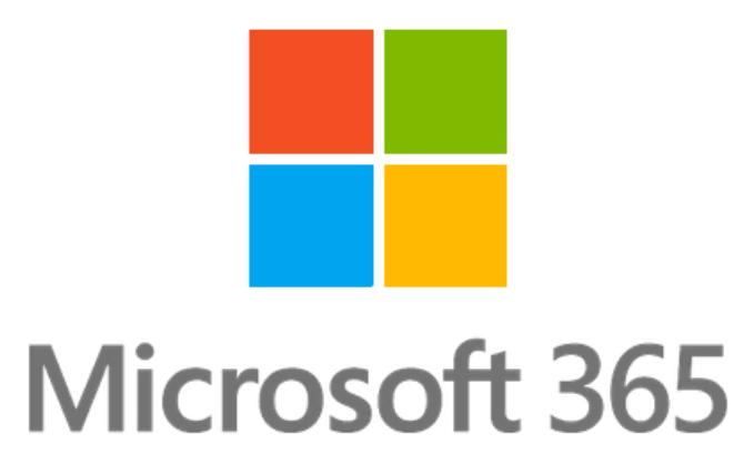 3 Ways Microsoft 365 Can Transform Your Digital Marketing Campaign