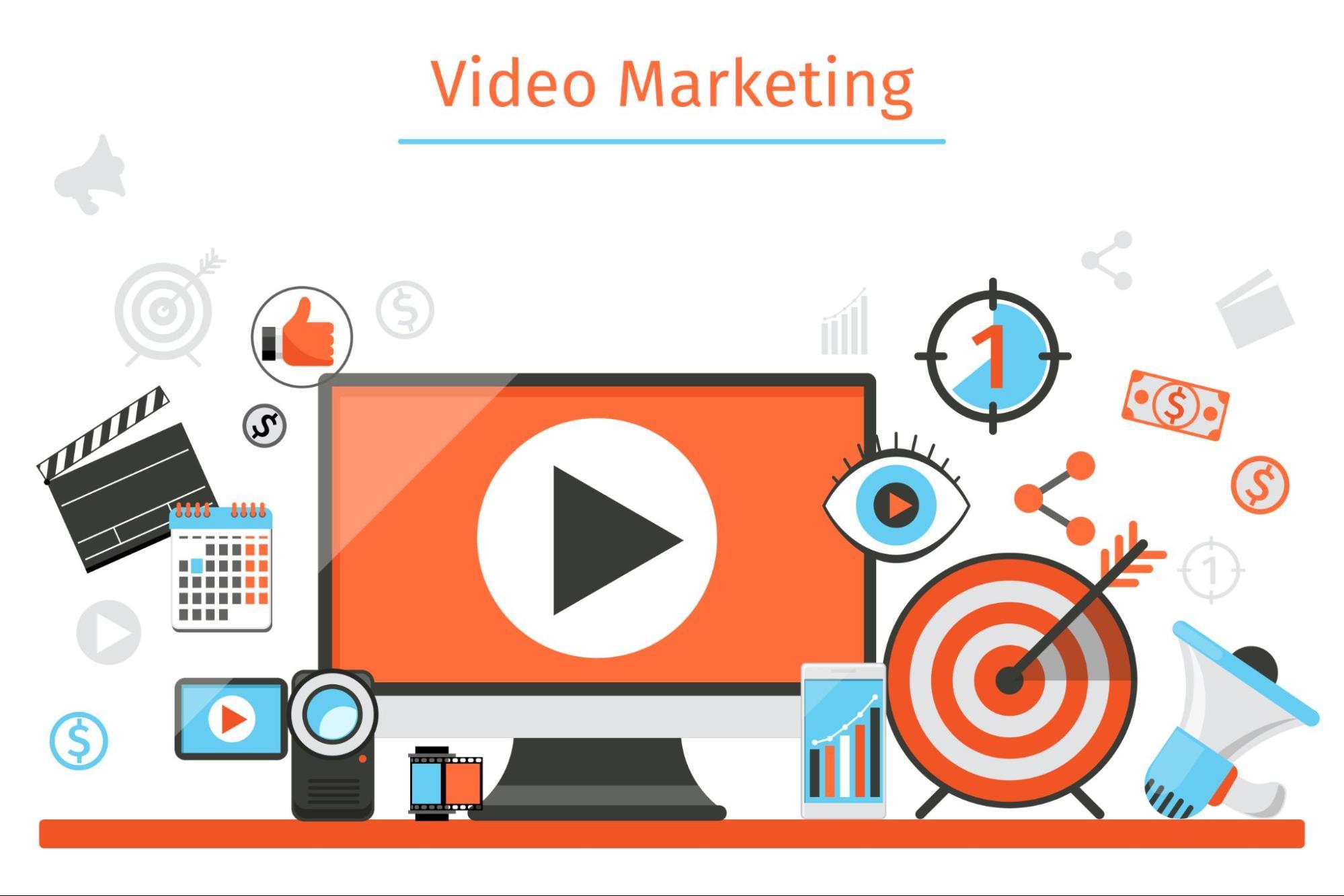 5 Common Video Marketing Mistakes to Avoid