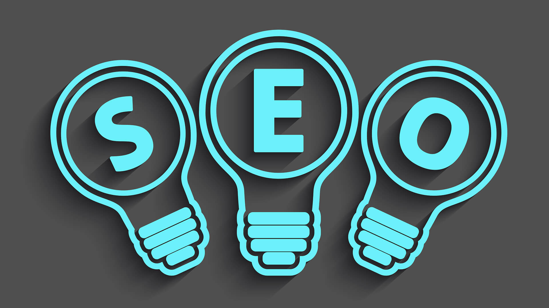 10+ SEO Ideas That Can Help You Rank No.1 In 2021