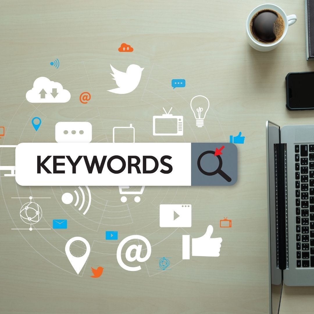 Use Low Search Volume Keywords to Optimize B2B Content and Generate Leads