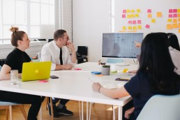 Plan & Execute Digital Marketing Strategy: 6 Tips for Startups
