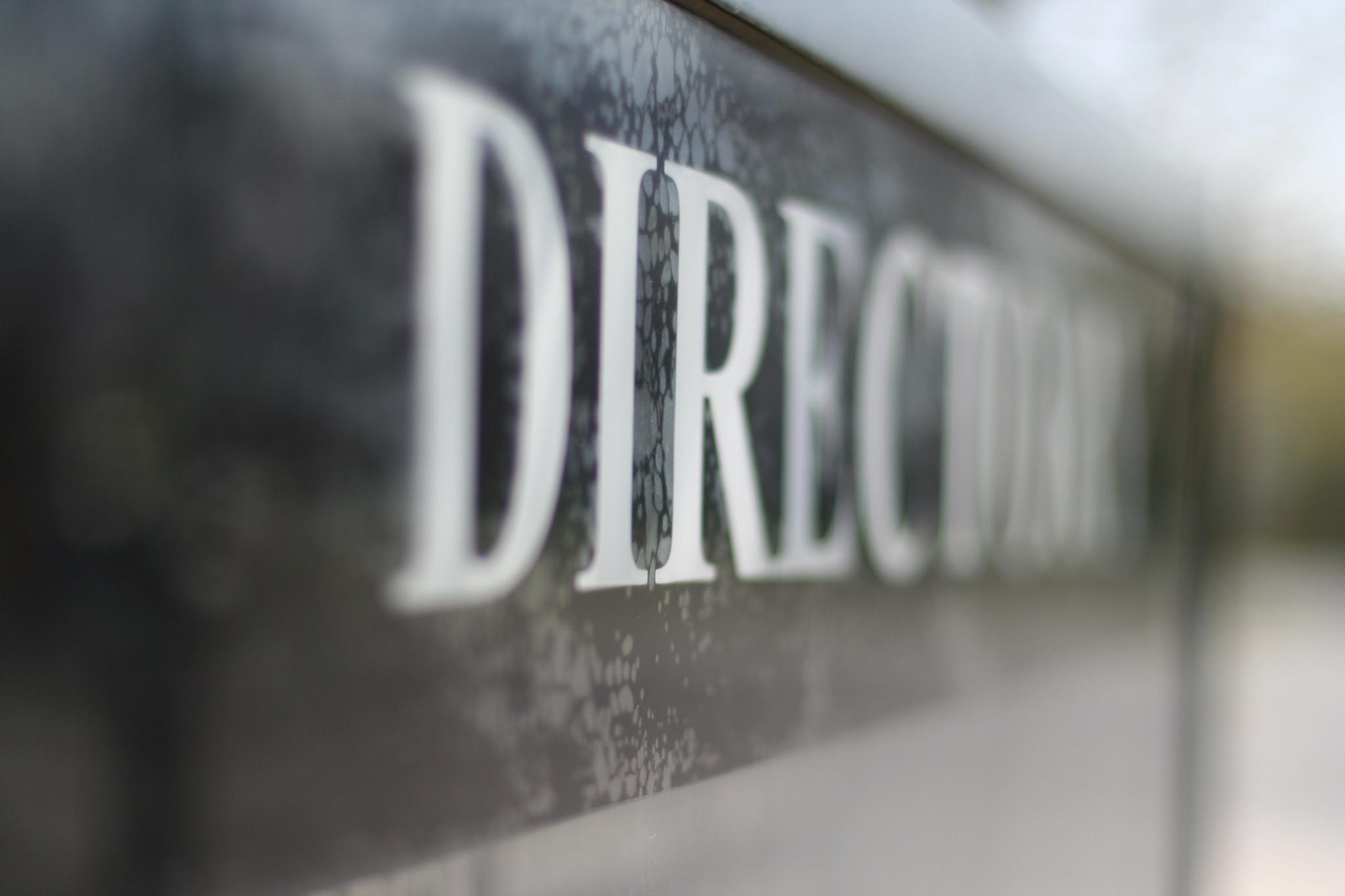 5 Best US Business Directories In 2021